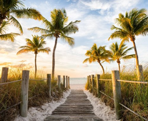 Must-Visit Places In Key West You Probably Haven't Heard Of - TravelAwaits