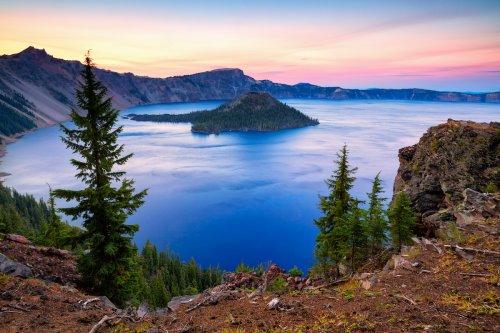 10 Key Ranger Tips For Visiting Crater Lake National Park