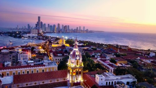 9 Things You Should Know Before Going To Colombia