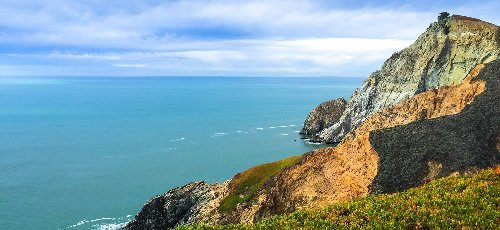 11 Most Stunning Hikes In Northern California