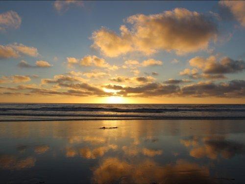 The Best Beaches In San Diego - TravelAwaits