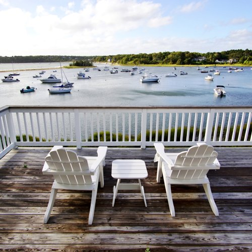 Weekend Getaway To Cape Cod: The Best Things To See And Do - TravelAwaits