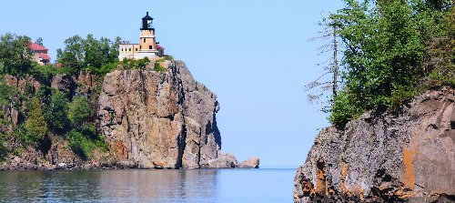 Duluth, Minnesota: How To Enjoy A Perfect Weekend