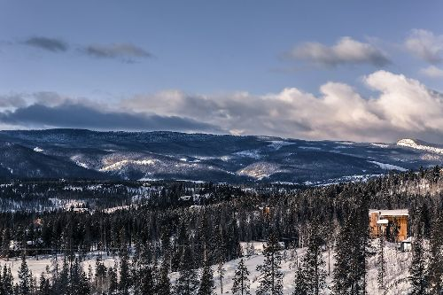 Winter Park: 10 Best Things To Do During Winter Besides Skiing