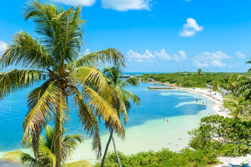 Tips For Exploring The Florida Keys