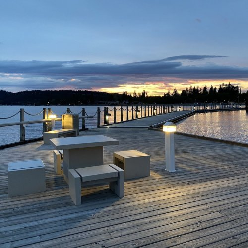 Best Things To Do Coeur D'Alene - TravelAwaits