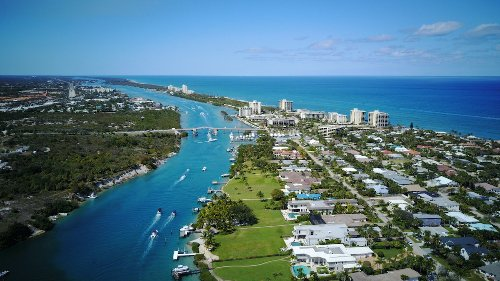 7 Fantastic Things To Do In Scenic Jupiter, Florida