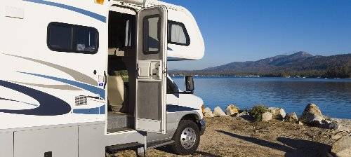 RV Renter's Checklist: 7 Things To Learn Before Renting An RV