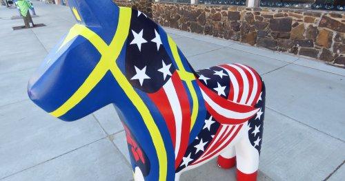 Why You Should Discover Little Sweden In Lindsborg, Kansas