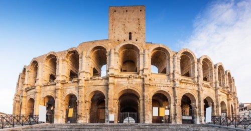 13 Reasons To Visit Arles - TravelAwaits