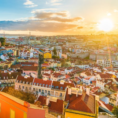 Portugal: The Best Things To See And Do After 50