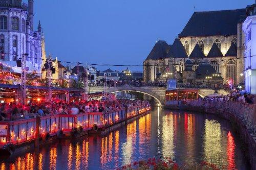 9 Best European Summer Cultural Festivals