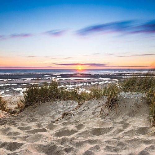 8 Things To Do On Michigan's Leelanau Peninsula