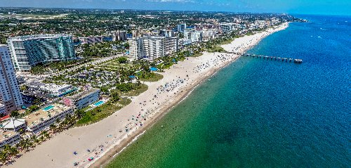 13 Fabulous Experiences In Sunny Pompano Beach