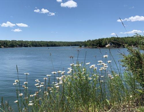 8 Amazing Experiences In Beautiful Wiscasset, Maine