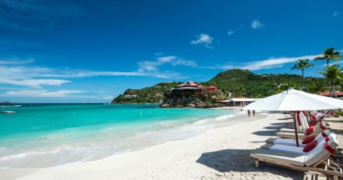 Traveling To The Caribbean: A Complete Country-By-Country Guide For Visitors
