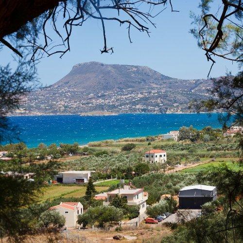 Crete, Greece: 12 Fantastic Experiences On The Island