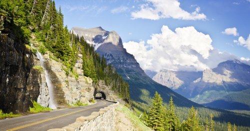 My 10 Favorite National Park Experiences