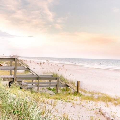 The Best Things To See And Do On Amelia Island