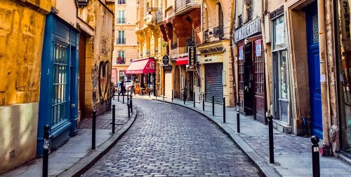How To Spend A Day In The Latin Quarter Of Paris