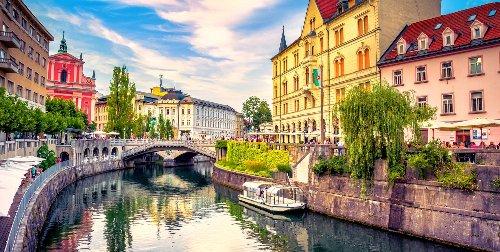 6 Budget-Friendly European Capitals You Should Visit