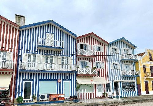 Porto Vs. Lisbon: 7 Key Differences To Know