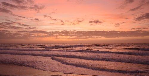 7 Best Beaches To Visit Near Wilmington, North Carolina