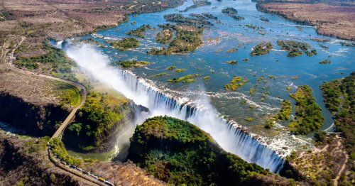 7 Best Things To Do In Zambia, According To A Local - TravelAwaits