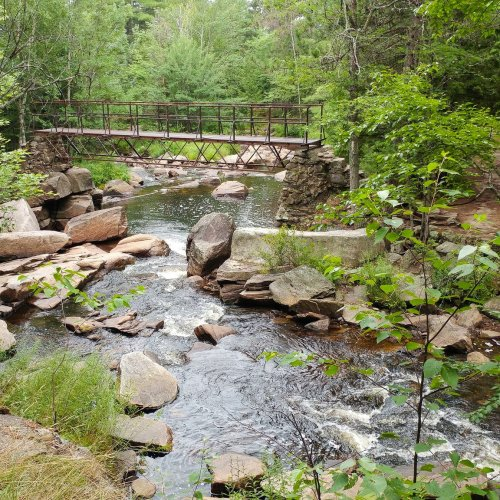7 Wonderful Hiking Spots In Northern Ontario