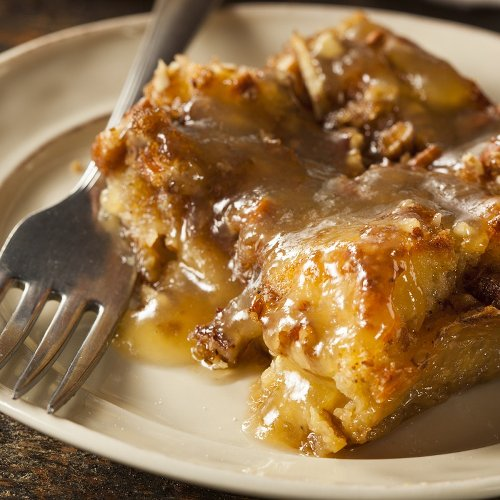 9 Best Places To Eat Bread Pudding In The Midwest
