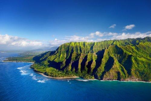 9 Adventurous Things To Do In Kauai