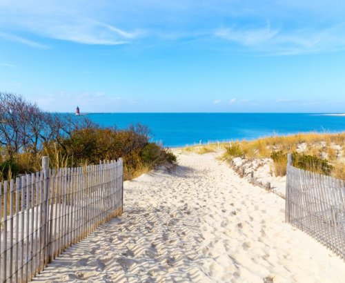 The Best And Most Beautiful Delaware Beaches To Visit