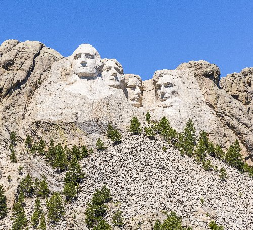 How To Visit Mount Rushmore: Tips For A Great Trip