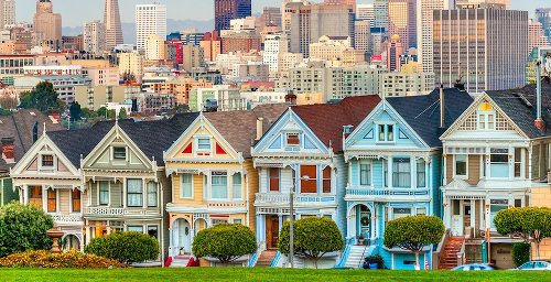 7 Iconic Places You Can Visit From Popular Sitcoms