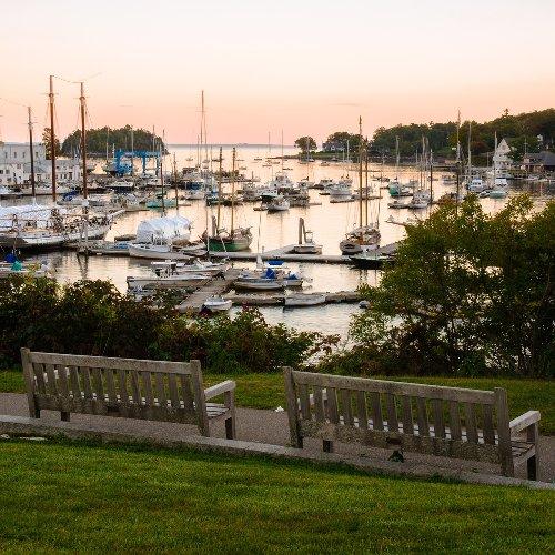 8 Quaint Coastal Maine Towns You Must Visit