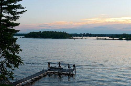 10 Adorable Small Towns To Visit Near Brainerd, Minnesota - TravelAwaits