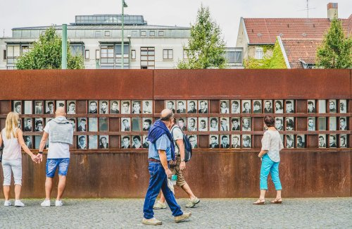 9 Things To Know Before Your First Trip To Berlin - TravelAwaits