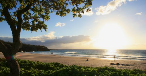 Dr. Beach Releases His 2021 Best Beaches List - TravelAwaits
