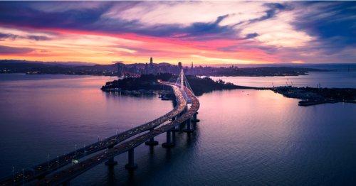 San Francisco Vs. Oakland: 9 Key Differences