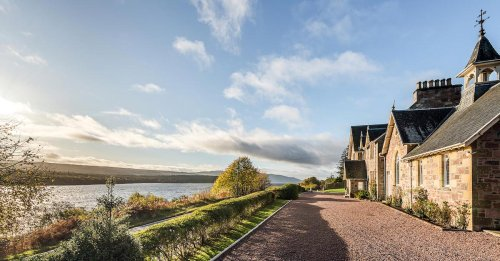 10 Things To Know Before Visiting Loch Ness, Scotland