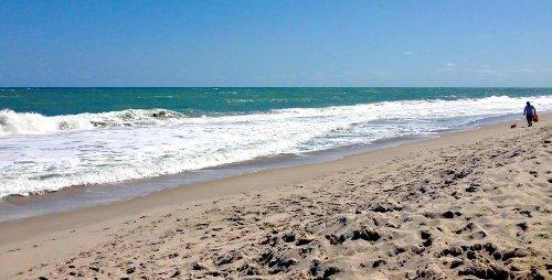 9 Reasons Vero Beach Is An Incredible Vacation Destination