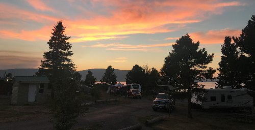 8 Reasons This Summer Is the Best Time To Try RVing