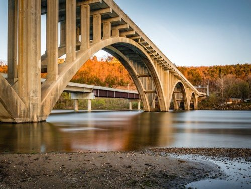 12 Secrets You Never Knew About Branson, MO