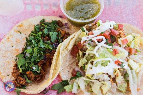 7 Fantastic Family-Run Restaurants In Greenville, SC - TravelAwaits