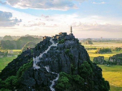 11 Things To Do In Vietnam - TravelAwaits