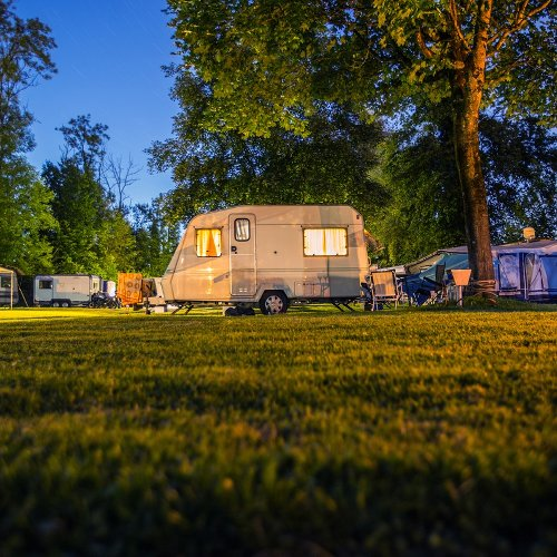 21 Things You Need To Know Before Renting Your First RV