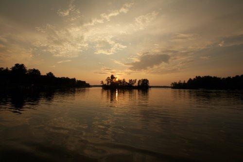 6 Beautiful Lake Towns In Minnesota - TravelAwaits