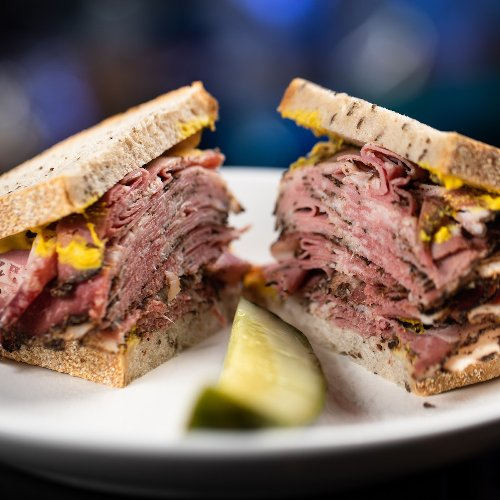 11 Fantastic Delis To Experience In The Midwest