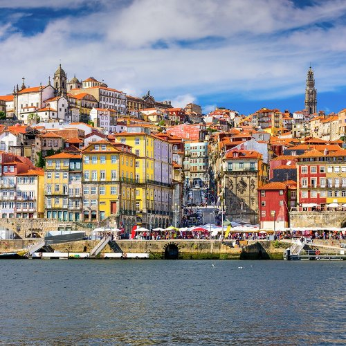 11 Best Places To Explore In Beautiful Northern Portugal