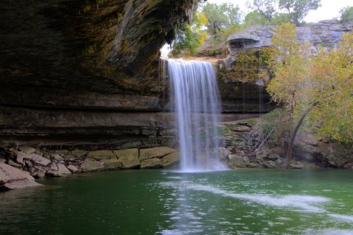11 Incredible Day Trips From Austin